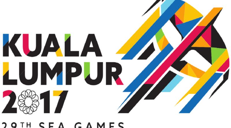 29 SEA Games