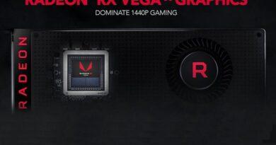 RX Vega 56 cover
