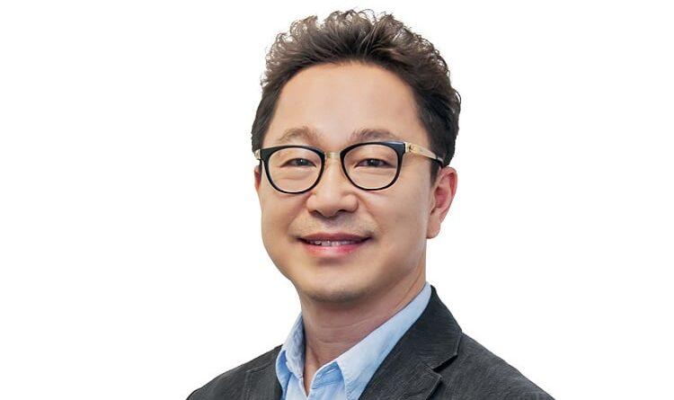 Kim Yoonsoo