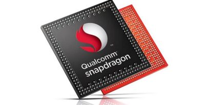 Snapdragon Stock