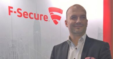 F-Secure 03