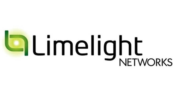 Limilight Networks 01