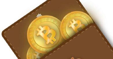 Bitcoin 01