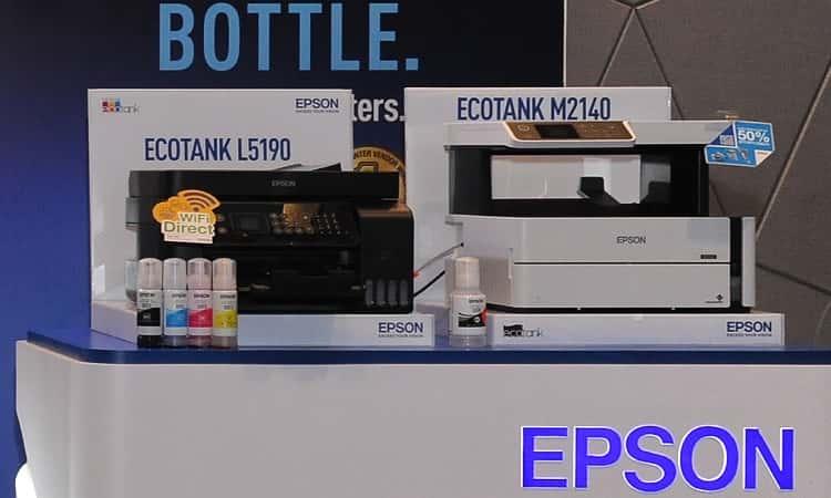 Epson EcoTank 04