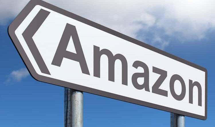 Amazon Apple Partnership