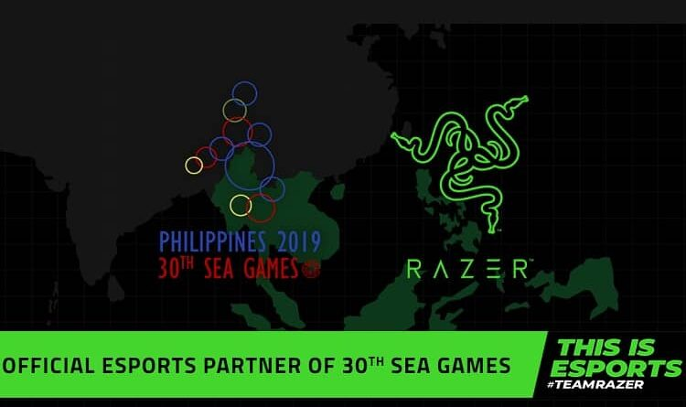 Razer-SEA-Games New
