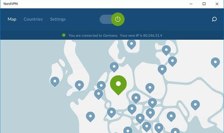 NordVPN Feature-min