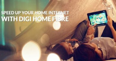 Digi Home Fibre pilot available in selected areas in Klang Valley