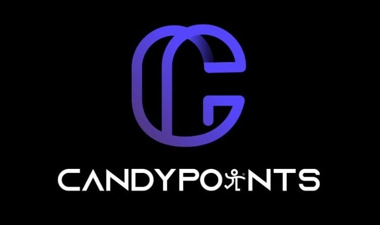 Candypoints