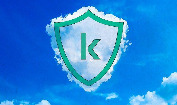Kaspersky_01