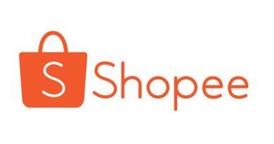 Shopee code league 2020