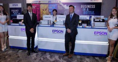 Epson Malaysia