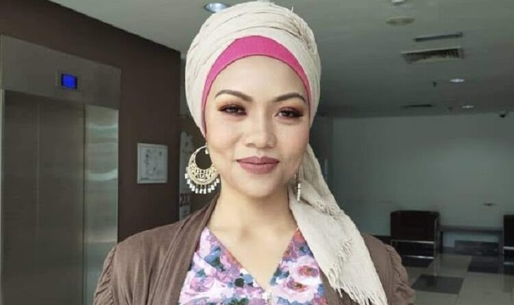 AaliyahSoraya