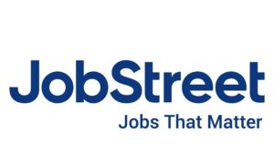 Retrenched Sony Employees Get Lifeline from JobStreet