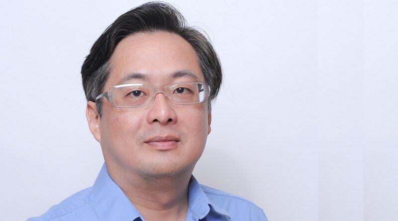 David Chan, AVM