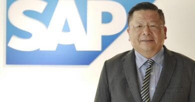 SAP MyDIGITAL