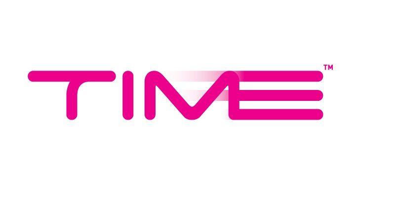 TIME dotCom_Logo