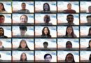 ASEAN Data Science Explorers